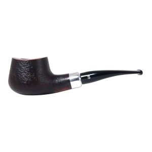EDK754093-01 Πίπα καπνού Stanwell Army Mount 11 Sand