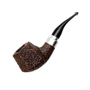 EDK754132-Πίπα καπνού Peterson pipe of the year 2011 | Online 4U Shop
