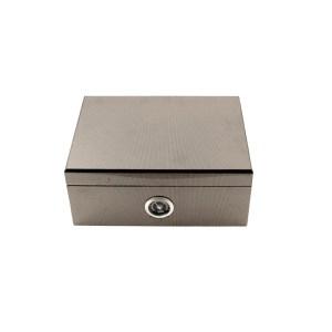 EDK951033 Υγραντήρας 25 πούρων Grand Value VG257148