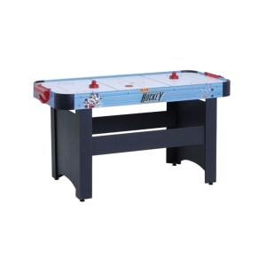 EXA003002-01 Τραπέζι Air Hockey Mistral Garlando