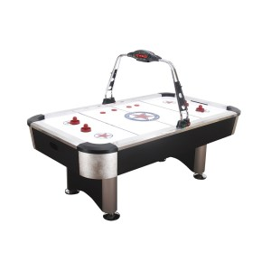 EXA003004-01 Τραπέζι Air Hockey Stratos επαγγελματικό Garlando