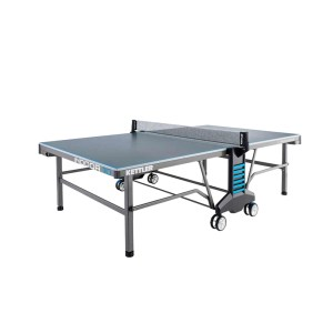 EXP808007-01 Τραπέζι ping pong indoor 10 Kettler