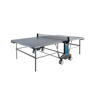EXP808008-01 Τραπέζι ping pong outdoor 4 Kettler