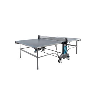 EXP808011-01 Τραπέζι ping pong outdoor 6 Kettler