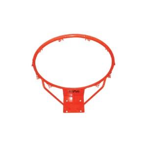 HAB006003 Στεφάνι μπάσκετ χωρίς ελατήρια AMILA 42890