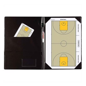 HAB206002-FOX40 coaching folder kit for basket