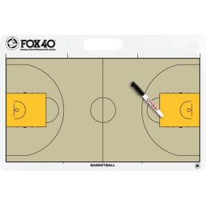 HAB206003 FOX40 Rigid Cary Board for Basket