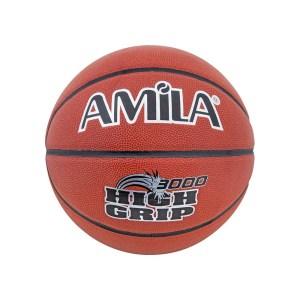 HAB557005 basket ball 7 amila high grip 3000