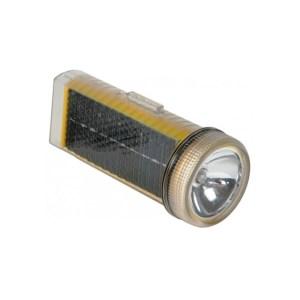 HAC302005 Ηλιακός αδιάβροχος φακός HM83025