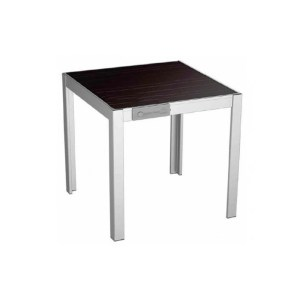 HAC302006 Ηλιακό τραπέζι - φορτιστής HM85007 Global Solar