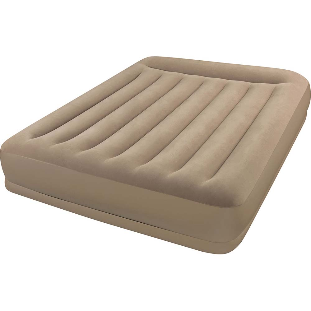 HAC859008 Pillow Rest Mid Rise