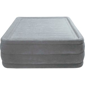 HAC859012 Comfort Plush High Rise Airbed