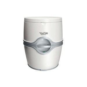HAC952001 Χημική τουαλέτα Thetford Porta Potti Excellence