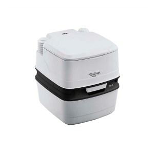 HAC952003 Χημική τουαλέτα thetford porta potti qube 165