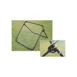 HAF206009 Mini rebounder