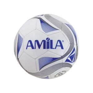 HAF557001 Μπάλα ποδοσφαίρου #5 41530