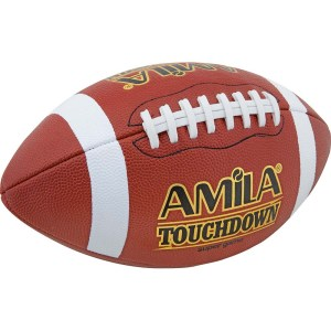 HAF557003 μπάλα rugby