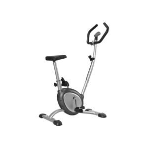 HAO701001 Ποδήλατο γυμναστικής Viking IREB-66 με ιμάντα