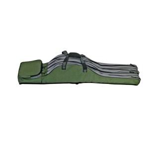 HAP355004 Θήκη μεταφοράς καλαμιών Waterqueen B220 1001184