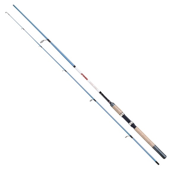HAP459111 Καλάμι ψαρέματος Robinson Stinger perch spin