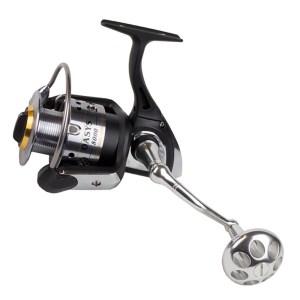 HAP559026 Μηχανισμός ψαρέματος Ryobi Oasys 5000 CF