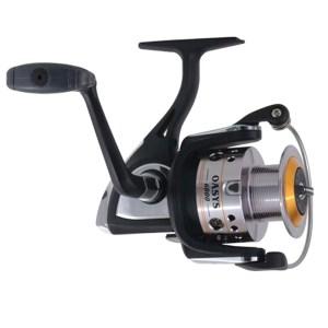 HAP559027 Μηχανισμός ψαρέματος Ryobi Oasys 6000