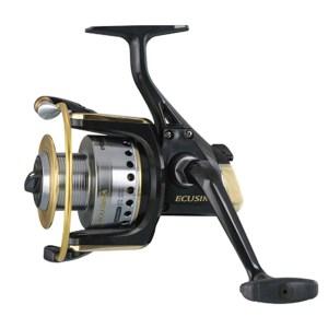 HAP559037 Μηχανισμός ψαρέματος Ryobi Ecusima 8000