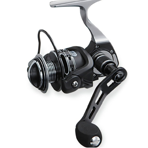HAP559065 Μηχανισμός ψαρέματος Prox Gonzo Spin GZSP 2000