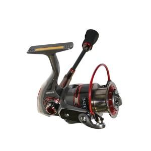 HAP559112 Μηχανισμός ψαρέματος Ryobi Krieger 3000