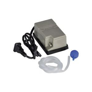 HAP759019 Οξυγονωτής ρεύματος Waterqueen 1002867