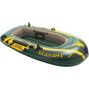 HAP950006 Φουσκωτή βάρκα Seahawk 2 68346
