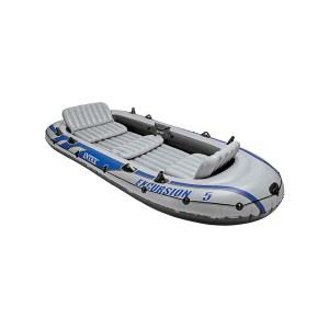 HAP950007-01 Φουσκωτή βάρκα Excursion 5 68325