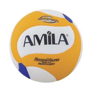 HAV557001 Volley ball 41633 | Online 4u Shop