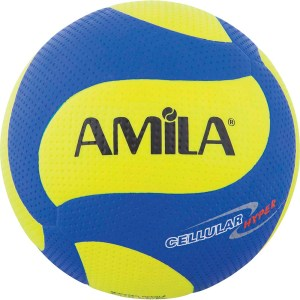 HAV557002-Volley ball 41631