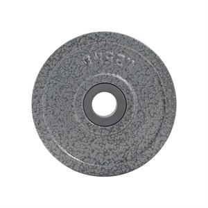 HAW050002-01 δίσκος pvc
