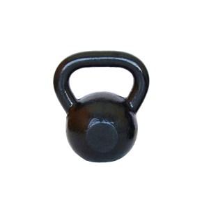 HAW502003 Kettlebell Σίδερο 4 kg Ramos 10373