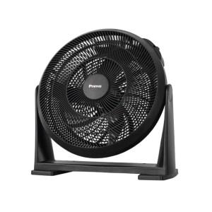 HGA703017 Ανεμιστήρας Box Fan 40 εκατοστών Primo 15745