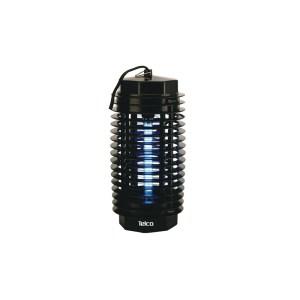 HGE302001 Εντομοκτόνο με πλέγμα υψηλής τάσης 1000V Telco IK101-4W