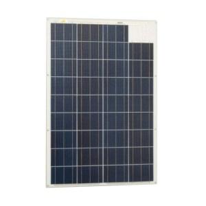 HGH307011 Εύκαμπτος Φωτοβολταϊκός Συλλέκτης Sunware 100W - 12V - 5,4A