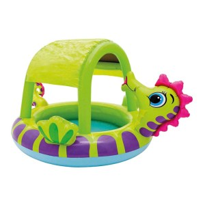 HGP750009 Πισίνα Seahorse