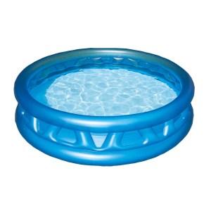 HGP750023 Πισίνα Soft Side