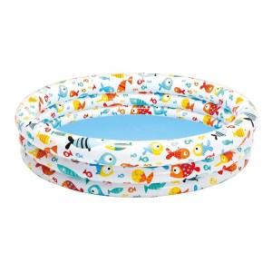 HGP750024 Πισίνα FishBowl