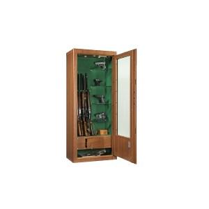 HGS707004-οπλοκιβώτια-Regina-online4u-shop