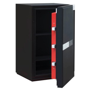 HGS958006-Χρηματοκιβώτια βαρέως τύπου Brixia tre grade III | Online 4u Shop