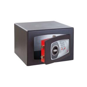 HGS958127 Χρηματοκιβώτιο ασφαλείας Technomax NMT/4