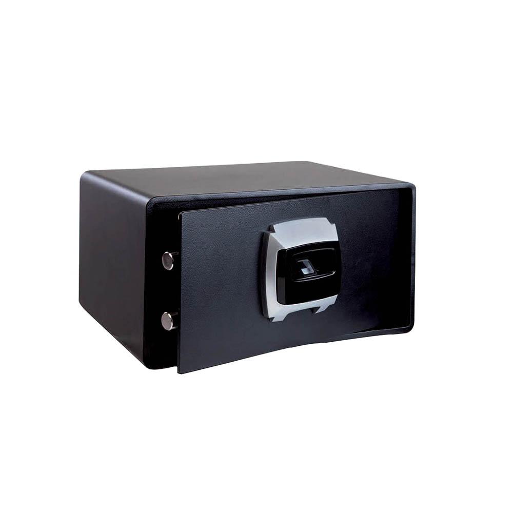 HGS958128 Χρηματοκιβώτιο ασφαλείας Technomax FPP/3