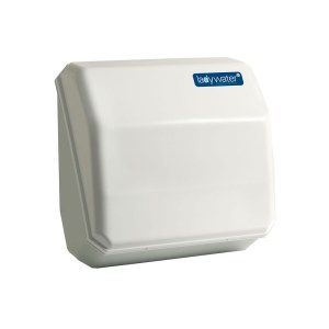 HGW457003 Σύστημα καθαρισμού νερού 4 σταδίων με αντίστροφη όσμωση Ladywater