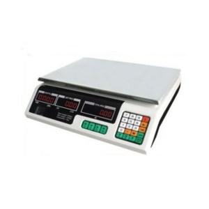 OM259001-Ζυγαριά ηλεκτρονική ACS-30-2