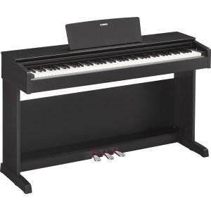 Ηλεκτρικό Πιάνο clavinova YAMAHA YDP-143B | Online 4U