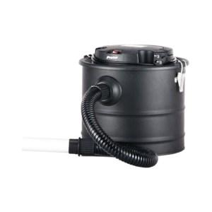 Ηλεκτρική Σκούπα Στάχτης BJ121-TP1200-20L Primo | Online 4U